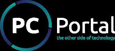 PCportal
