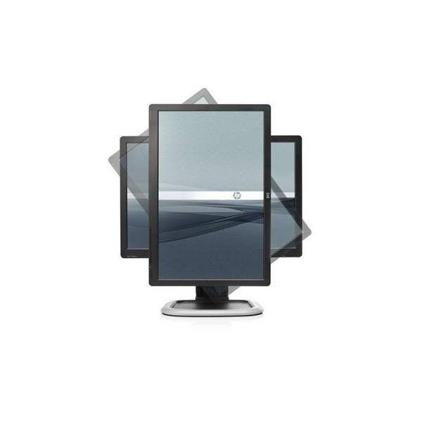 HP Monitor 2245WG