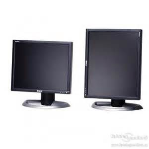 Dell Monitor 19'  UltraSharp 1905FP