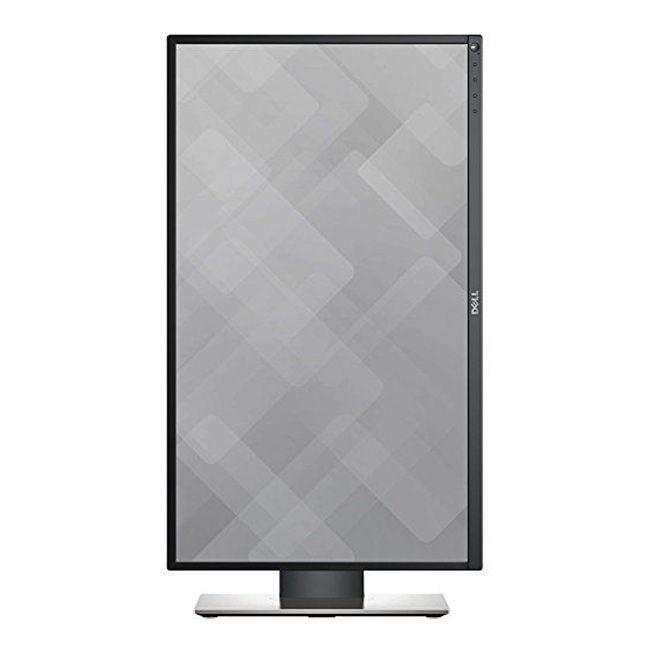 Dell Monitor 23'' UltraSharp U2311HB