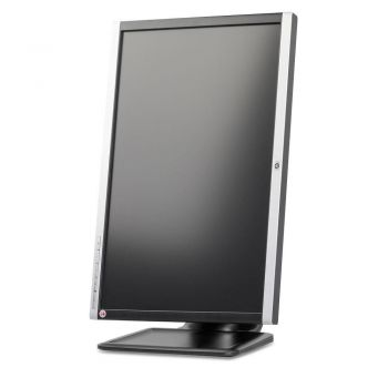 HP Monitor 22'' Compaq LA2205WG