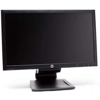 HP Monitor 22''  EliteDisplay E221 HP