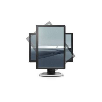 HP Monitor 2245WG