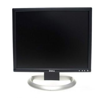 Dell Monitor 19'  UltraSharp 1905FP DELL