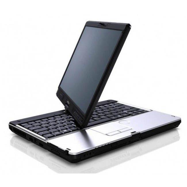 Fujitsu Τ901 Lifebook  i5