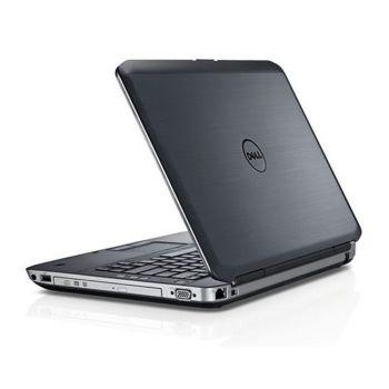 Dell Latitude E5420 i5