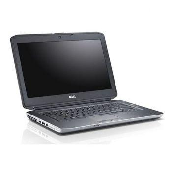 Dell Latitude E5420 i5 DELL