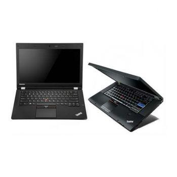 Lenovo ThinKpad T430 i5