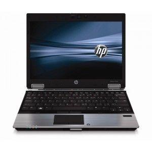 Hp Elitebook 2540 i7 HP