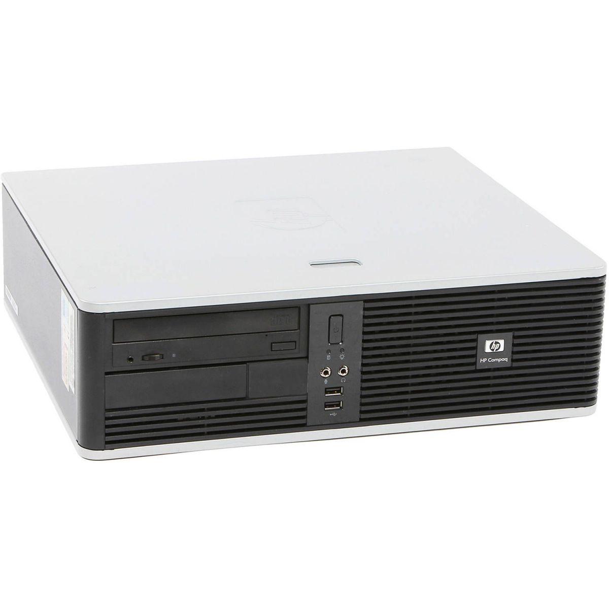 HP Compaq Business DC5800