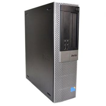 Dell optiplex 990 i5 SFF DELL