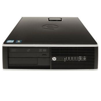 HP Compaq  8200 Elite  i7 HP