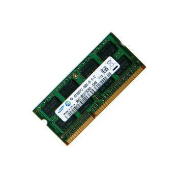 4GB RAM SAMSUNG