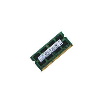 RAM 2GB  SAMSUNG