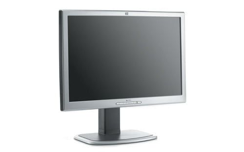 HP Monitor LP2335