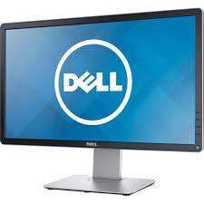 Dell 22 Monitor P2214H