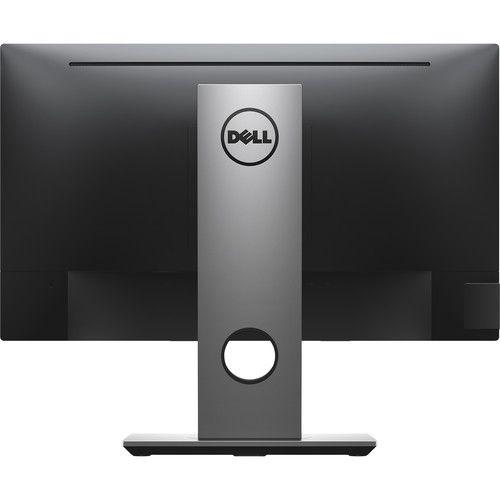 Dell 22 Monitor: P2217H