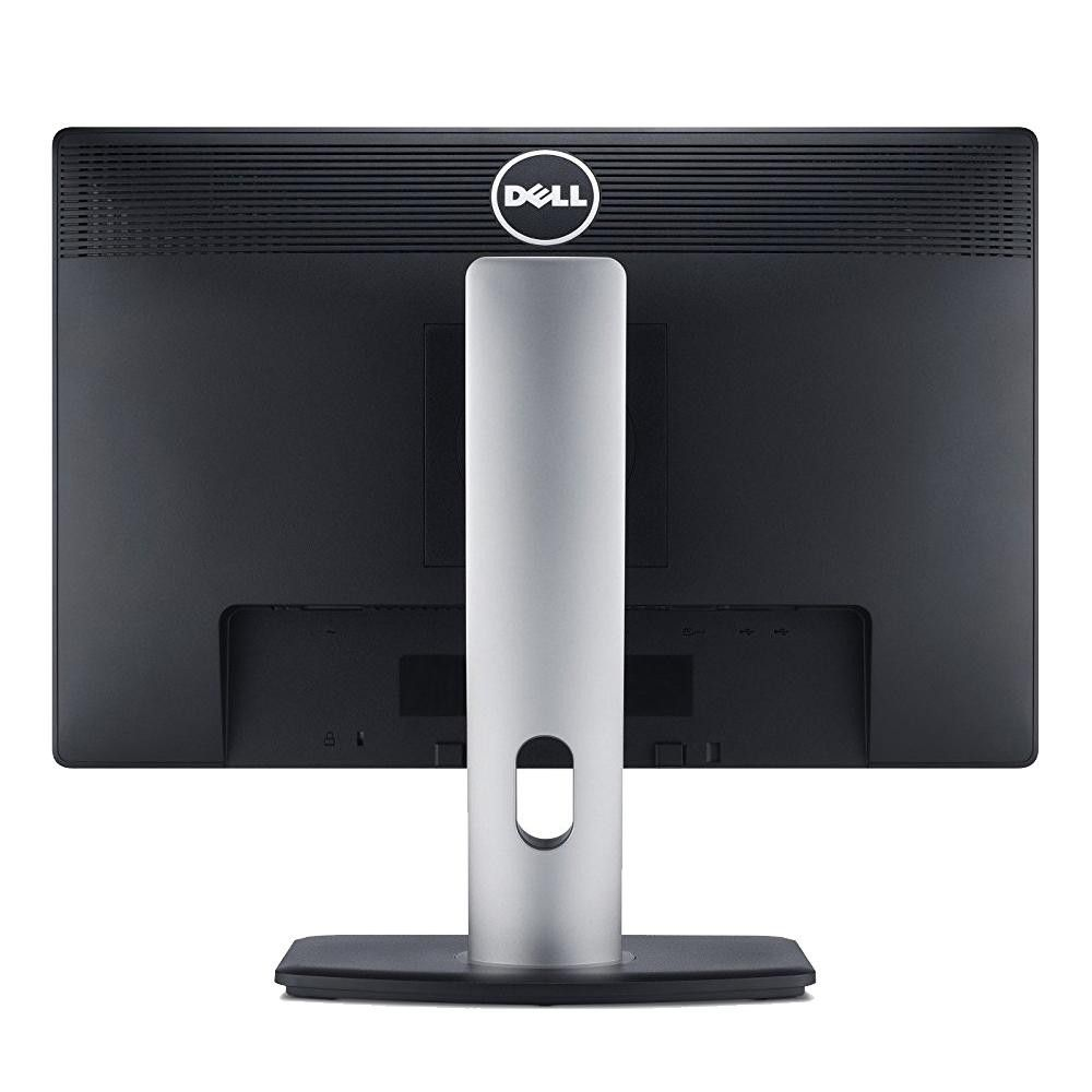 Dell Professional P2213 22 ιντσών LED Monitor