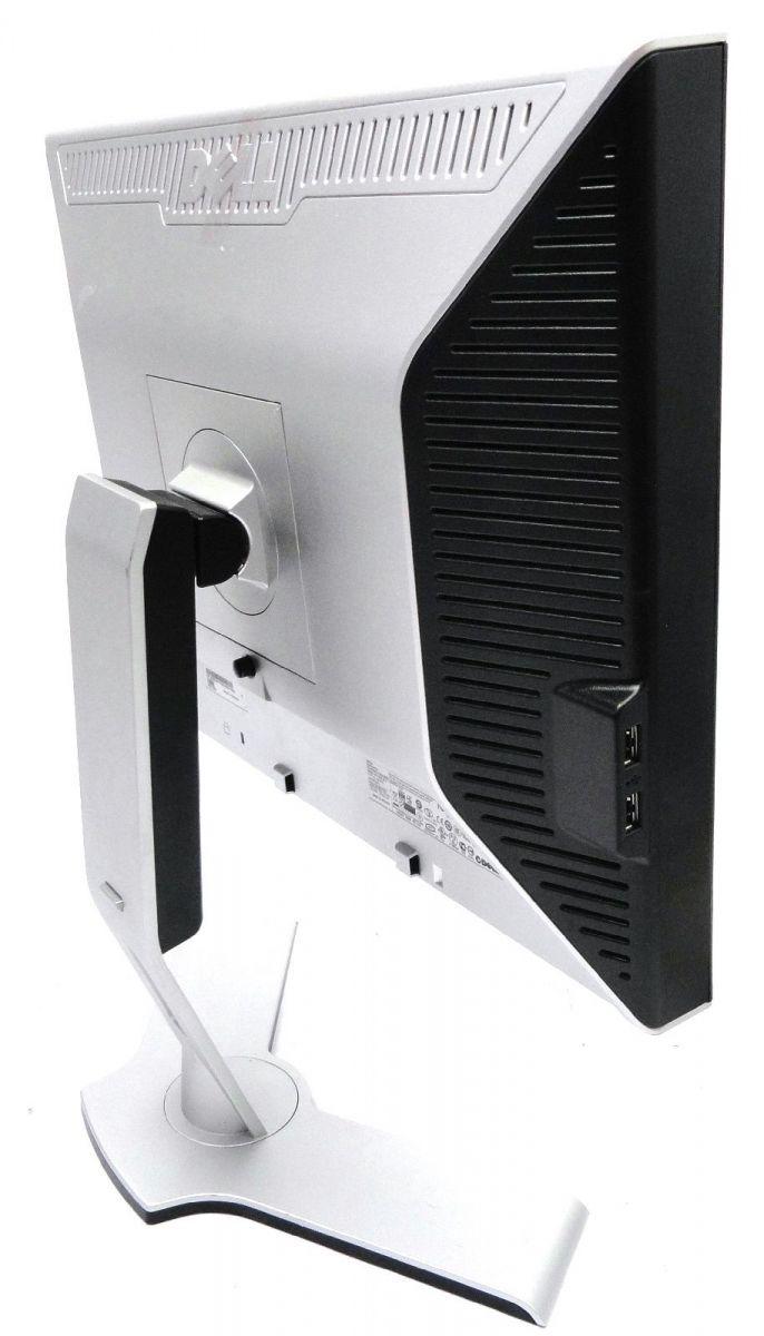 DELL Monitor 20'' Ultrasharp 2007FP