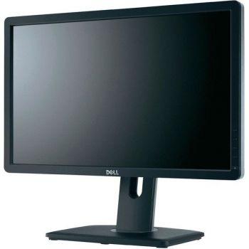 Dell Monitor 22'' UltraSharp U2212HM DELL