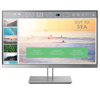 HP EliteDisplay E233 23-inch Monitor HP