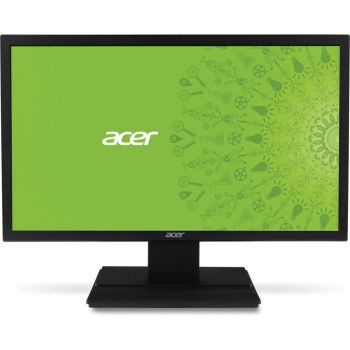 Acer V246HL Widescreen LCD Monitor