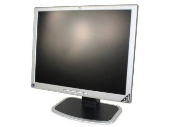 HP Monitor L2035