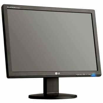 LG Monitor L226WTQ