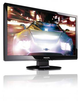 PHILIPS Monitor 221E1