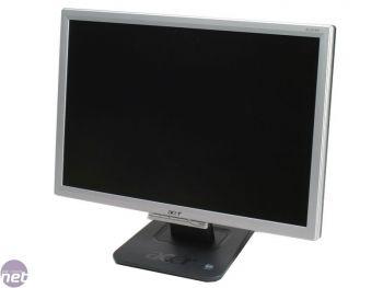 Acer L2216W
