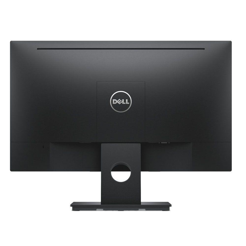 Dell E2418