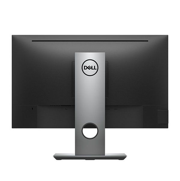 Dell P2418H