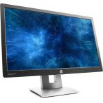 HP EliteDisplay E232 23-inch Monitor
