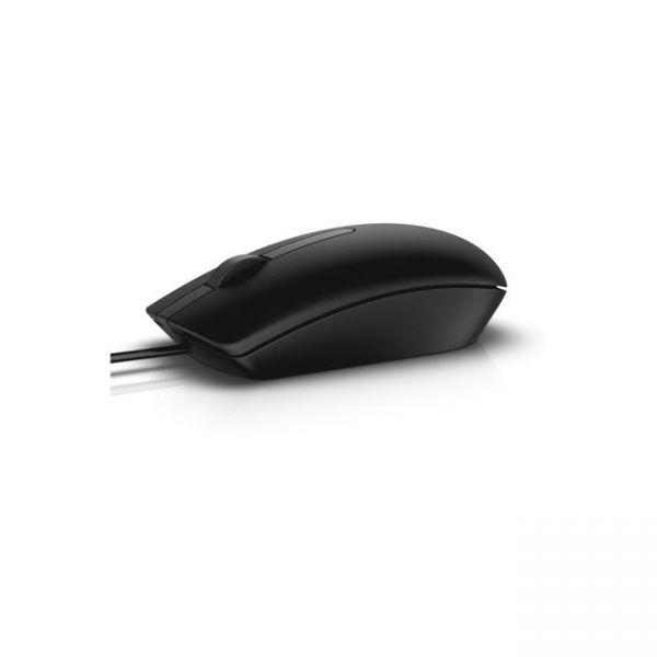 Ποντίκι Dell – MS116 Black