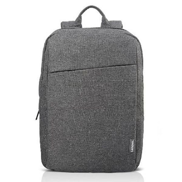 LENOVO Casual Backpack up to 15.6 B210 Grey