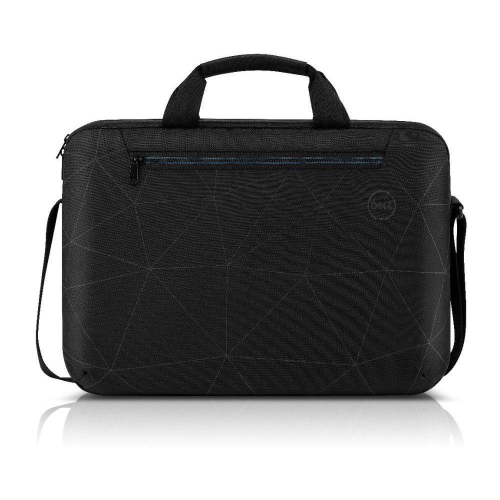 DELL Carrying Case Essential Briefcase 15 - ES1520C