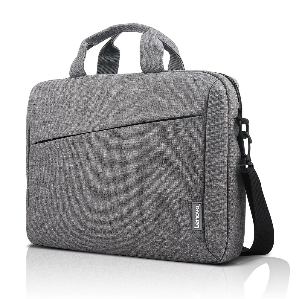 LENOVO Casual Topload up to 15.6' T210 Grey