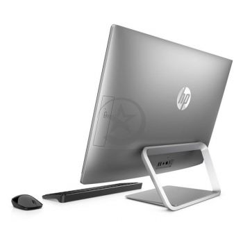 HP Pavilion All-in-One - 24-b011 Touch i5 HP
