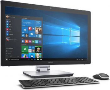 Dell inspiron 7459 All in One