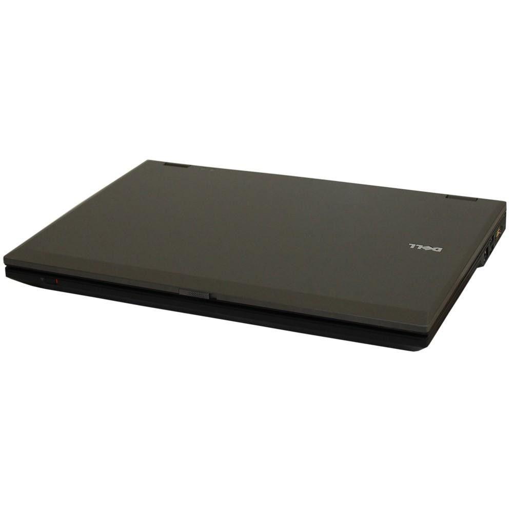 Dell Latitude E5510 i5