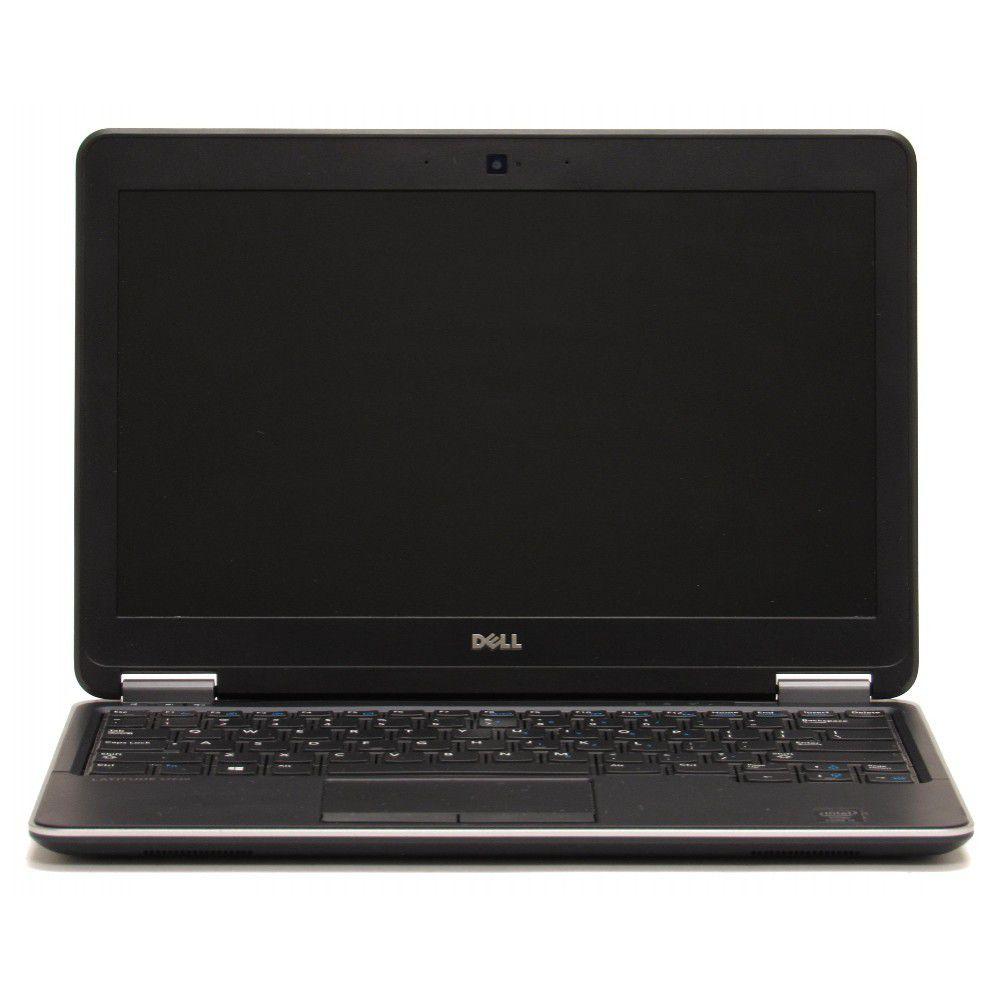 Dell Latitude E7240 Intel Core i5-4300U