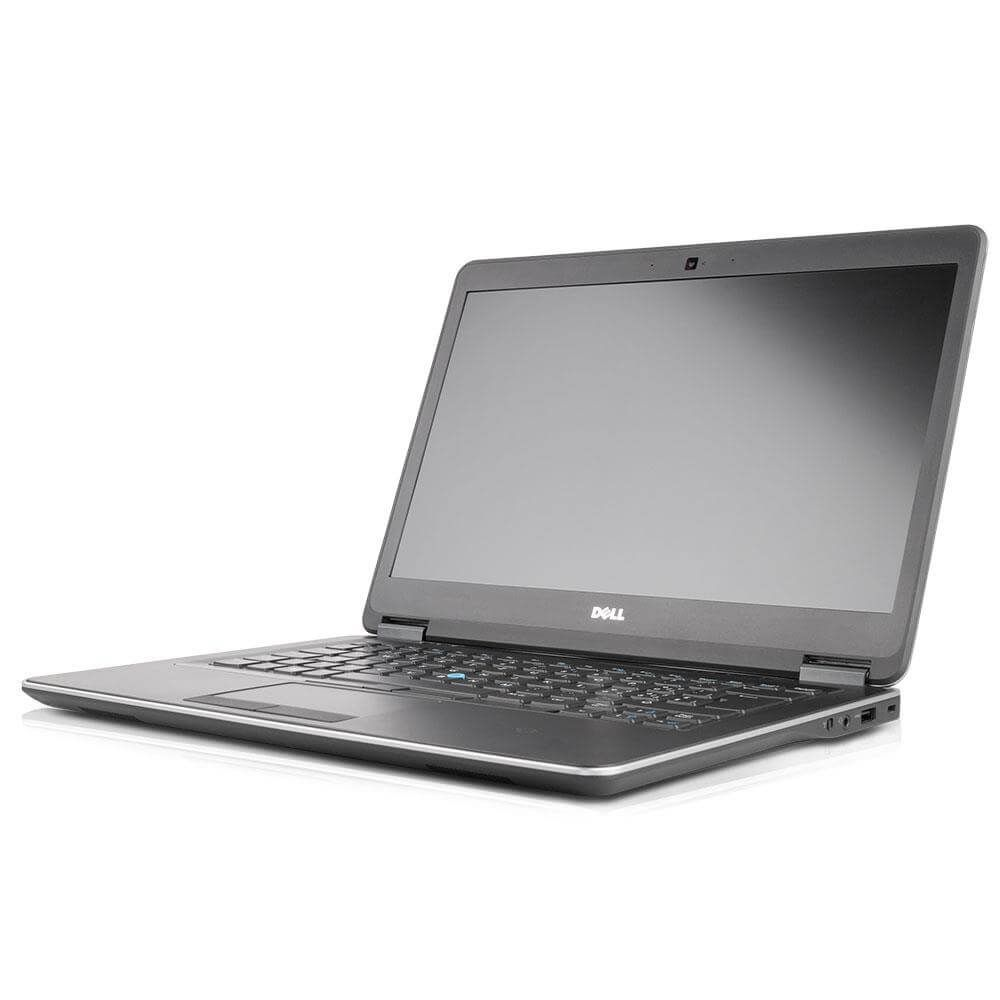 Dell Latitude E7240   Intel Core i5-4300U