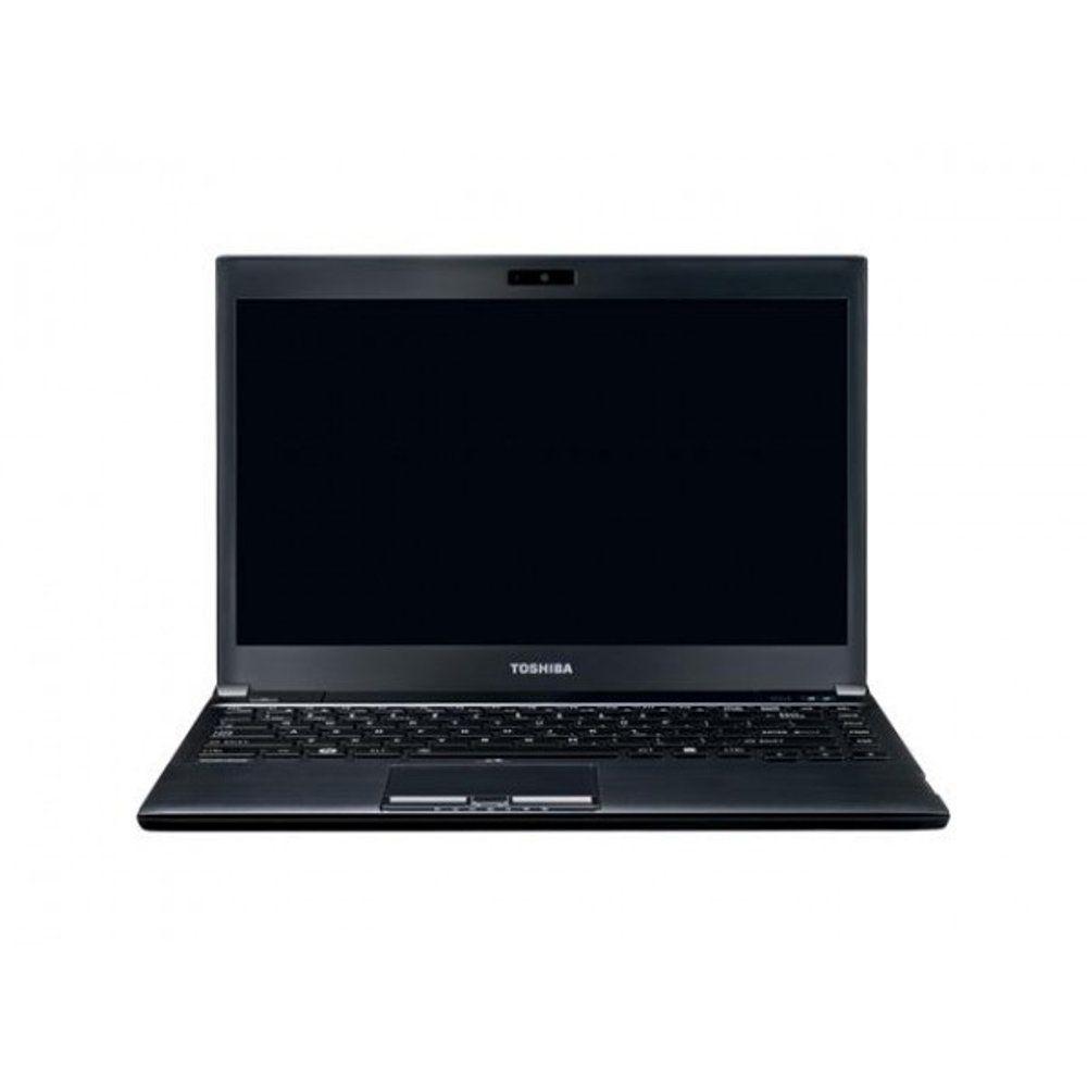 Toshiba Portege R930 i5