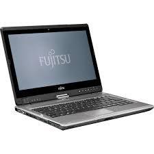 Fujitsu LIFEBOOK T902 i5