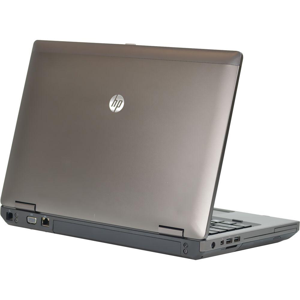 HP Probook 6460B i5