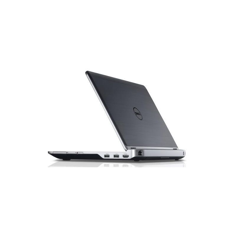 Dell Latitude E6230 i7