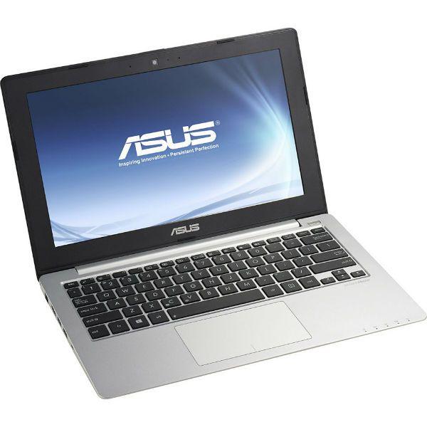 Αsus X201E