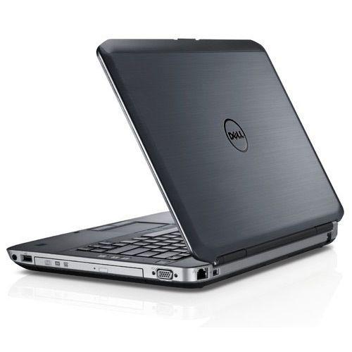 Dell Latitude E5430 i3
