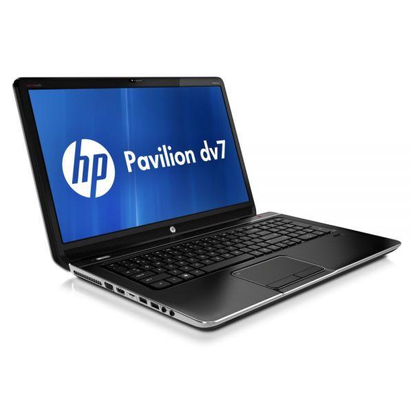 HP Pavilion dv7 i3