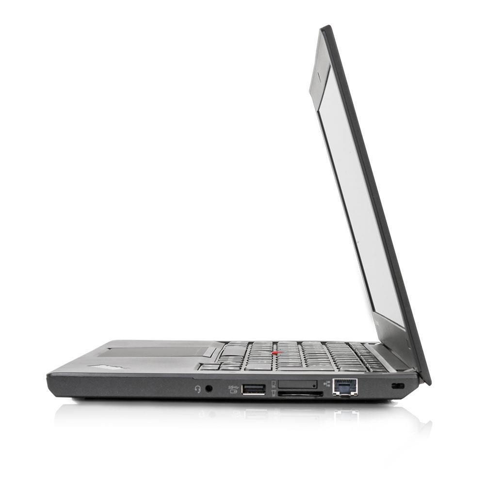 Lenovo ThinkPad X240 i3